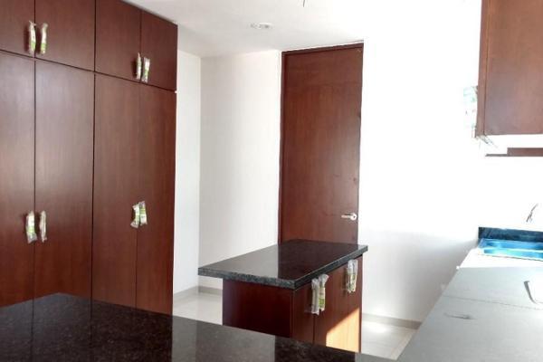 Foto de casa en venta en  , santa gertrudis copo, mérida, yucatán, 4633440 No. 06