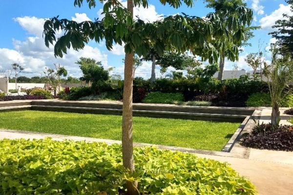 Foto de casa en venta en  , santa gertrudis copo, mérida, yucatán, 4633440 No. 12