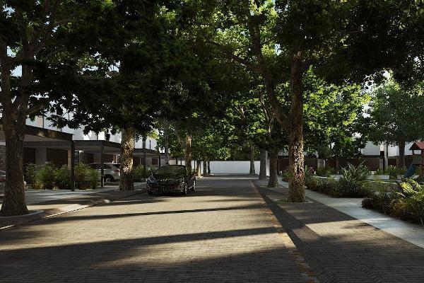 Foto de casa en venta en  , santa gertrudis copo, mérida, yucatán, 4642208 No. 05