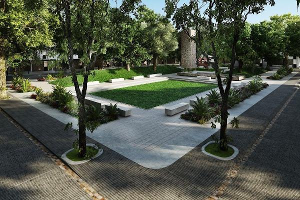 Foto de casa en venta en  , santa gertrudis copo, mérida, yucatán, 4642208 No. 07