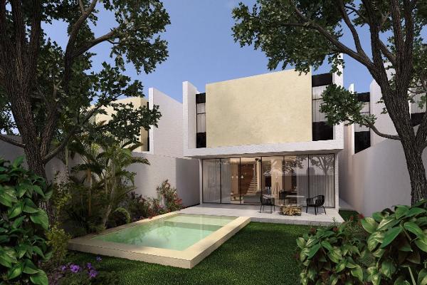 Foto de casa en venta en  , santa gertrudis copo, mérida, yucatán, 4642208 No. 15