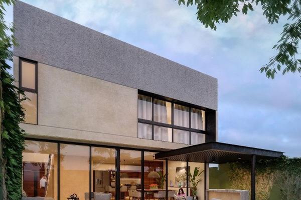 Foto de casa en venta en  , santa gertrudis copo, mérida, yucatán, 4675001 No. 05