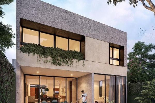 Foto de casa en venta en  , santa gertrudis copo, mérida, yucatán, 4675001 No. 10
