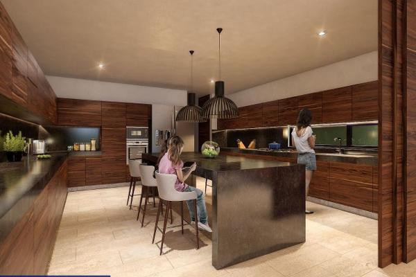 Foto de casa en venta en  , santa gertrudis copo, mérida, yucatán, 4675001 No. 14