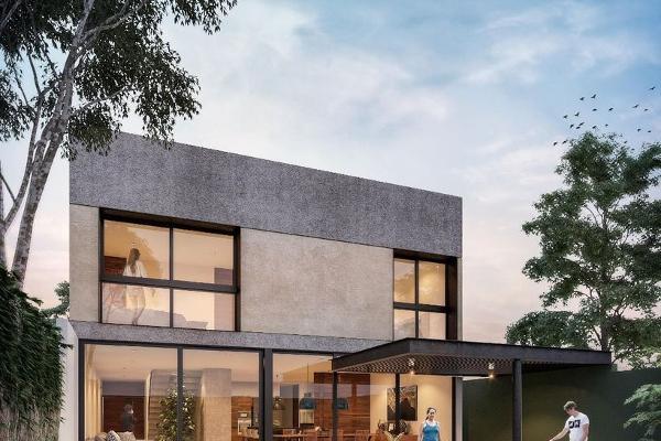 Foto de casa en venta en  , santa gertrudis copo, mérida, yucatán, 4675001 No. 16