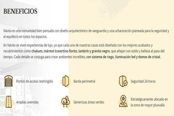 Foto de casa en venta en  , santa gertrudis copo, mérida, yucatán, 7861490 No. 02