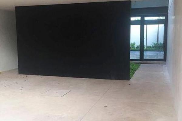 Foto de casa en venta en  , santa gertrudis copo, mérida, yucatán, 7892766 No. 11