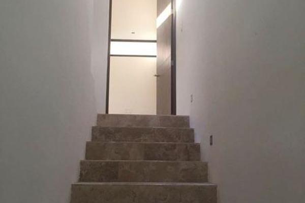 Foto de casa en venta en  , santa gertrudis copo, mérida, yucatán, 7892766 No. 12