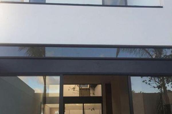 Foto de casa en venta en  , santa gertrudis copo, mérida, yucatán, 7892766 No. 15