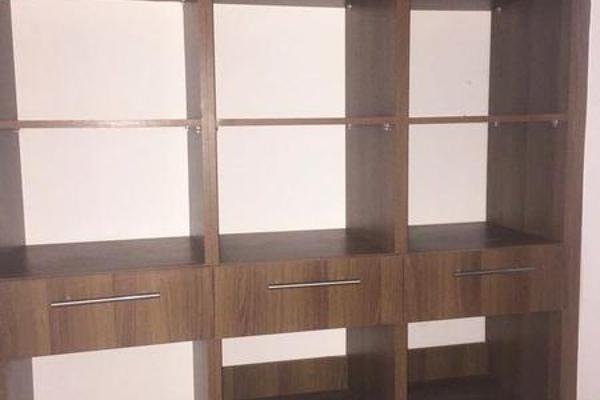 Foto de casa en venta en  , santa gertrudis copo, mérida, yucatán, 7892766 No. 16
