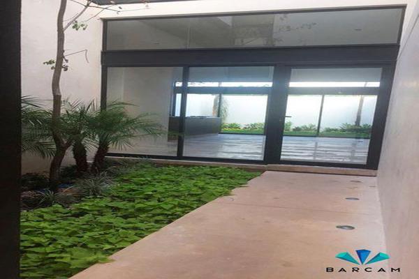 Foto de casa en venta en  , santa gertrudis copo, mérida, yucatán, 7892766 No. 25