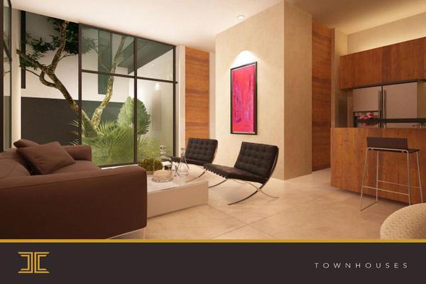 Foto de casa en venta en  , santa gertrudis copo, mérida, yucatán, 7892766 No. 33