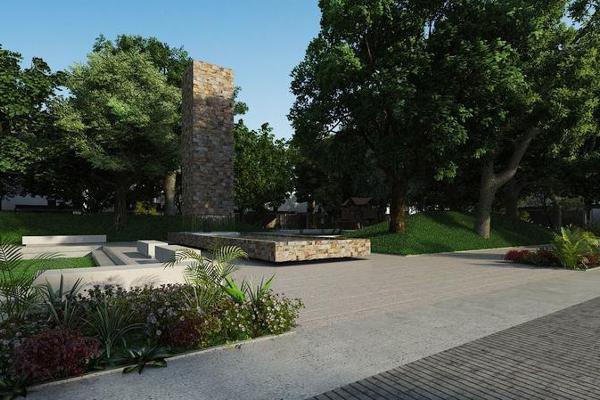 Foto de casa en venta en  , santa gertrudis copo, mérida, yucatán, 8340305 No. 15