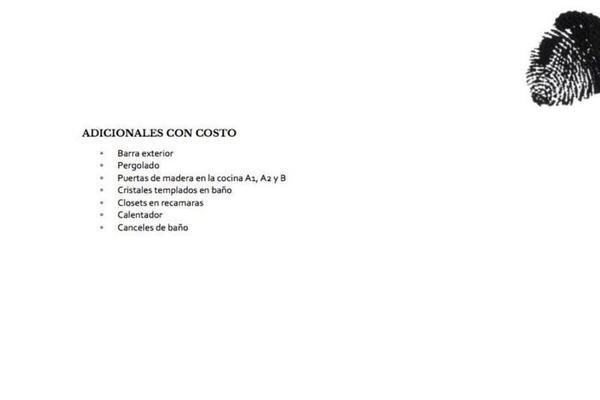 Foto de casa en venta en  , santa gertrudis copo, mérida, yucatán, 8344155 No. 16