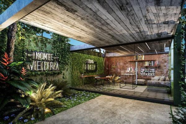 Foto de casa en venta en  , santa gertrudis copo, mérida, yucatán, 8422476 No. 03