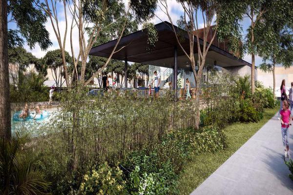 Foto de casa en venta en  , santa gertrudis copo, mérida, yucatán, 8422476 No. 12