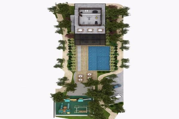 Foto de casa en venta en  , santa gertrudis copo, mérida, yucatán, 8422476 No. 13