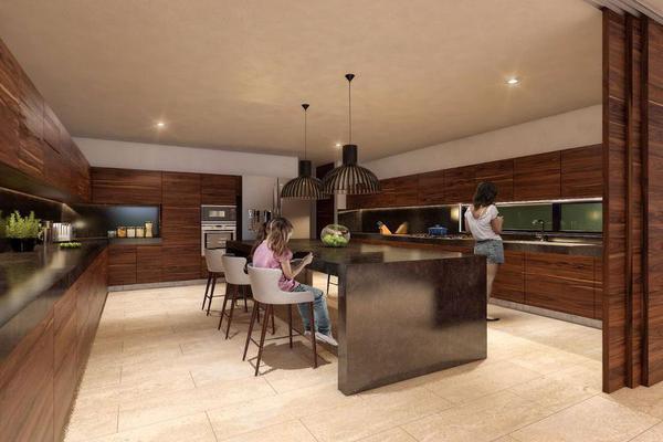 Foto de casa en venta en  , santa gertrudis copo, mérida, yucatán, 8422476 No. 18