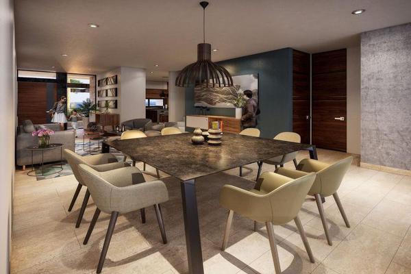Foto de casa en venta en  , santa gertrudis copo, mérida, yucatán, 8422476 No. 36