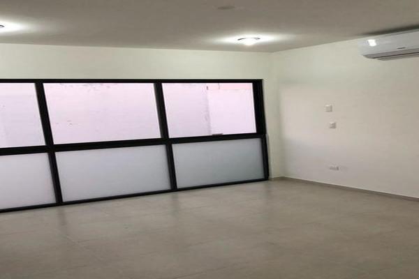 Foto de casa en renta en  , santa gertrudis copo, mérida, yucatán, 8423385 No. 04