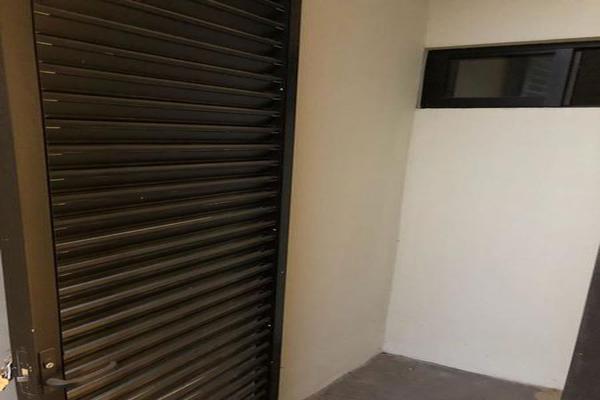 Foto de casa en renta en  , santa gertrudis copo, mérida, yucatán, 8423385 No. 11