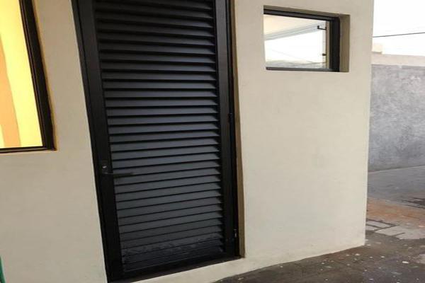 Foto de casa en renta en  , santa gertrudis copo, mérida, yucatán, 8423385 No. 14