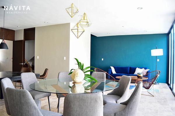 Foto de casa en venta en  , santa gertrudis copo, mérida, yucatán, 8441355 No. 04