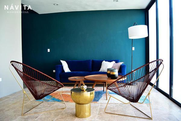Foto de casa en venta en  , santa gertrudis copo, mérida, yucatán, 8441355 No. 05