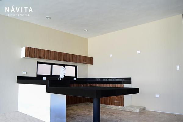 Foto de casa en venta en  , santa gertrudis copo, mérida, yucatán, 8441355 No. 08
