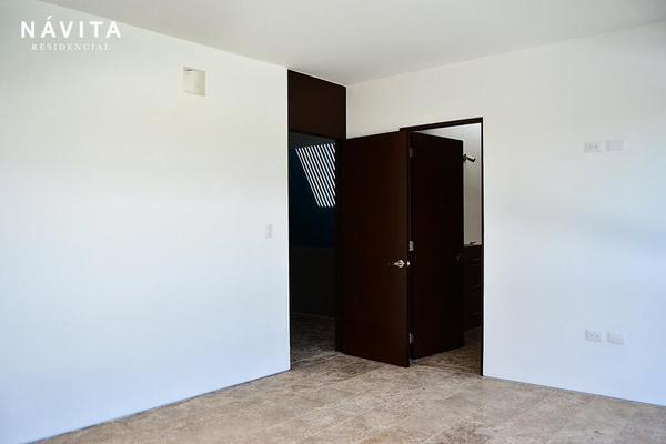 Foto de casa en venta en  , santa gertrudis copo, mérida, yucatán, 8441355 No. 10