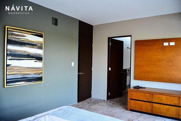 Foto de casa en venta en  , santa gertrudis copo, mérida, yucatán, 8441355 No. 12