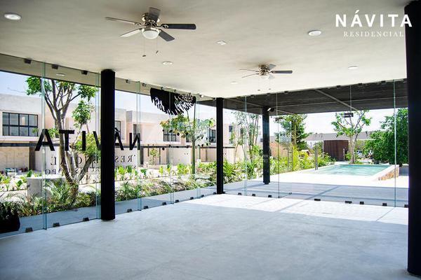 Foto de casa en venta en  , santa gertrudis copo, mérida, yucatán, 8441355 No. 23