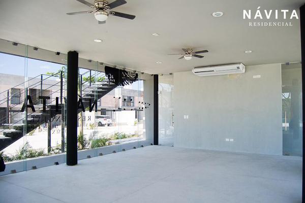Foto de casa en venta en  , santa gertrudis copo, mérida, yucatán, 8441355 No. 24