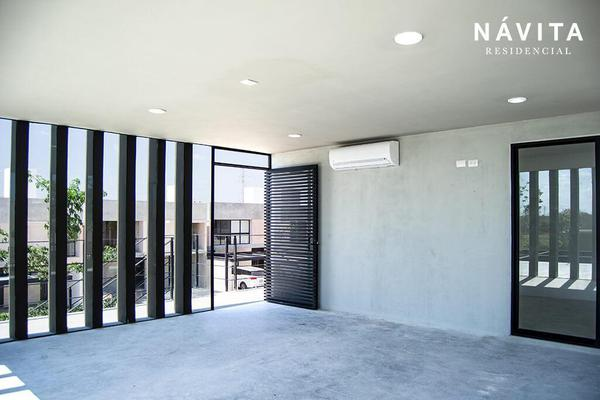 Foto de casa en venta en  , santa gertrudis copo, mérida, yucatán, 8441355 No. 26