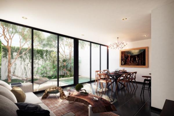 Foto de casa en venta en  , santa gertrudis copo, mérida, yucatán, 9937045 No. 05