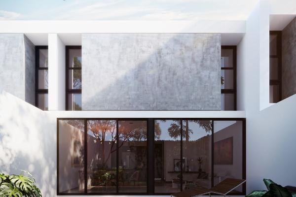 Foto de casa en venta en  , santa gertrudis copo, mérida, yucatán, 9937045 No. 06