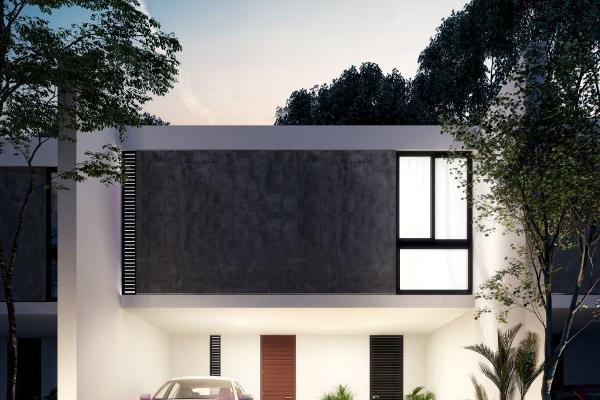 Foto de casa en venta en  , santa gertrudis copo, mérida, yucatán, 9937045 No. 07