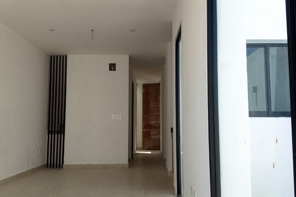 Foto de casa en venta en  , santa gertrudis copo, mérida, yucatán, 9937574 No. 02