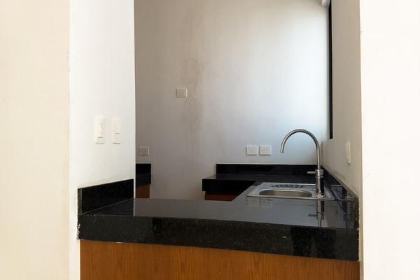 Foto de casa en venta en  , santa gertrudis copo, mérida, yucatán, 9937574 No. 04