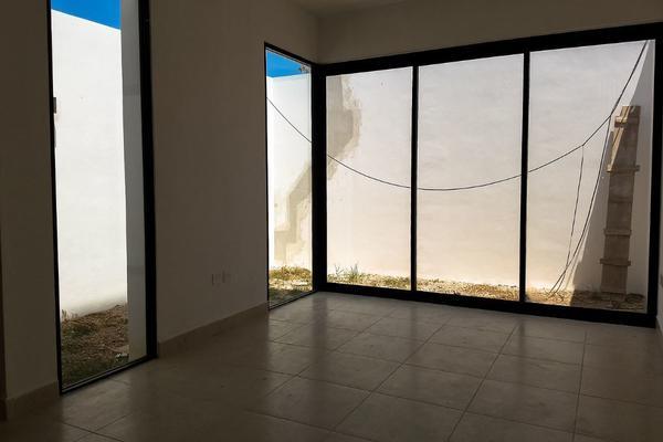 Foto de casa en venta en  , santa gertrudis copo, mérida, yucatán, 9937574 No. 07
