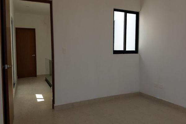 Foto de casa en venta en  , santa gertrudis copo, mérida, yucatán, 9937574 No. 08