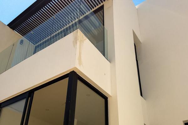 Foto de casa en venta en  , santa gertrudis copo, mérida, yucatán, 9937574 No. 10