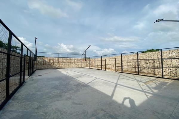 Foto de terreno habitacional en venta en santa gertrudis copo , santa gertrudis copo, mérida, yucatán, 0 No. 03