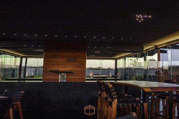 Foto de terreno habitacional en venta en santa gertrudis copo , santa gertrudis copo, mérida, yucatán, 0 No. 05