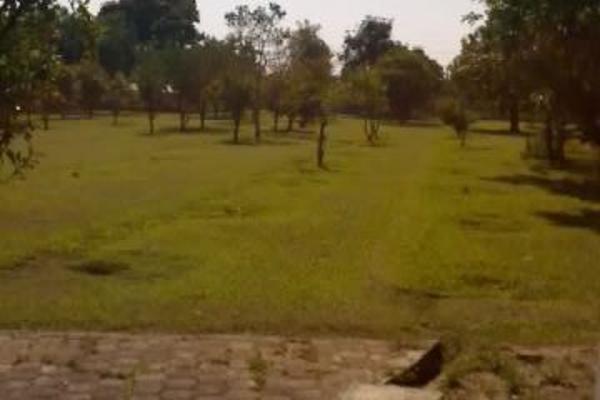 Foto de terreno habitacional en renta en santa ines 0, oacalco, yautepec, morelos, 2651272 No. 01
