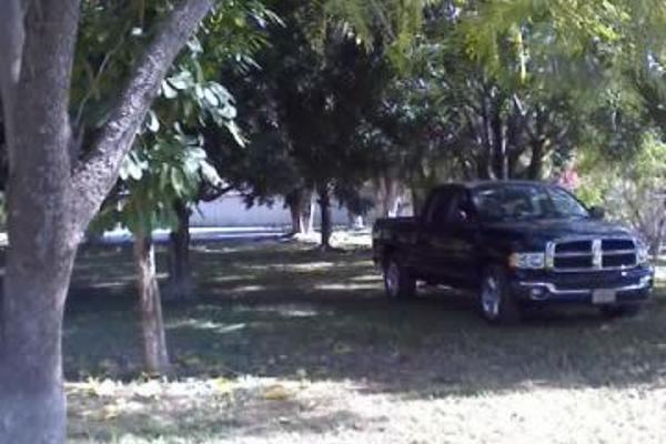 Foto de terreno habitacional en renta en santa ines 0, oacalco, yautepec, morelos, 2651272 No. 08