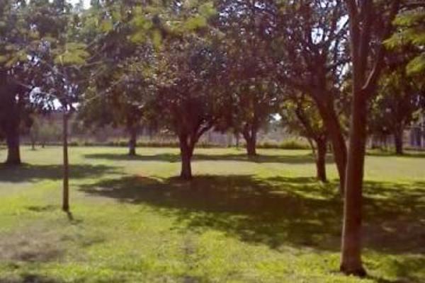 Foto de terreno habitacional en renta en santa ines 0, oacalco, yautepec, morelos, 2651272 No. 09