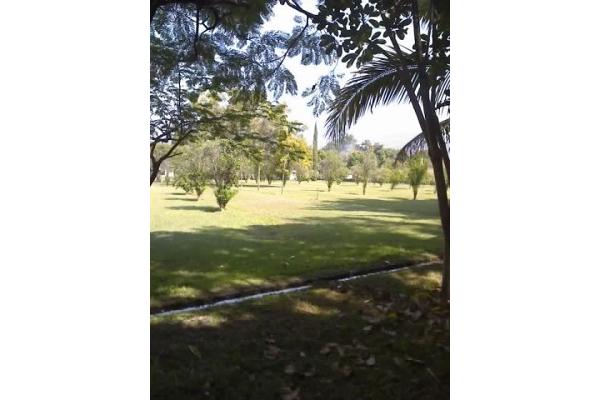 Foto de terreno habitacional en renta en santa ines 0, oacalco, yautepec, morelos, 2651278 No. 02