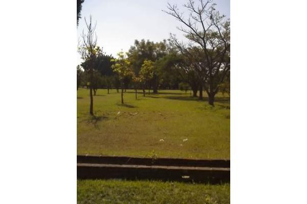 Foto de terreno habitacional en venta en santa ines 0, oacalco, yautepec, morelos, 2651296 No. 06