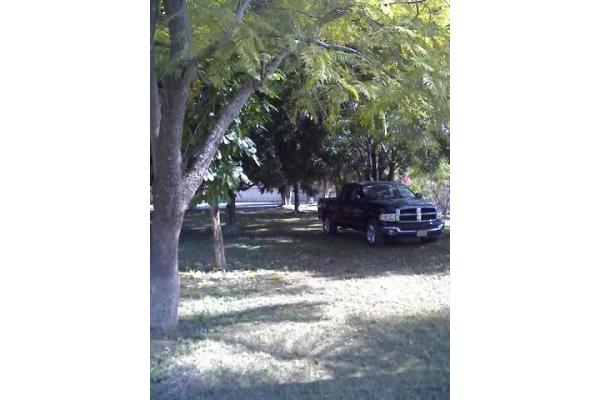 Foto de terreno habitacional en venta en santa ines 0, oacalco, yautepec, morelos, 2651296 No. 08